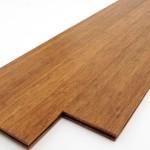 image-parquet-bambou-massif-densifié-ambre-ecoligne-bambou-4