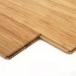 image-parquet-bambou-massif-densifié-naturel-ecoligne-bambou-4