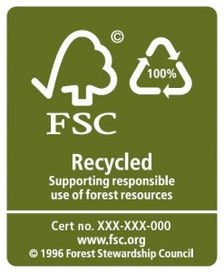 fsc-recycled-247x300