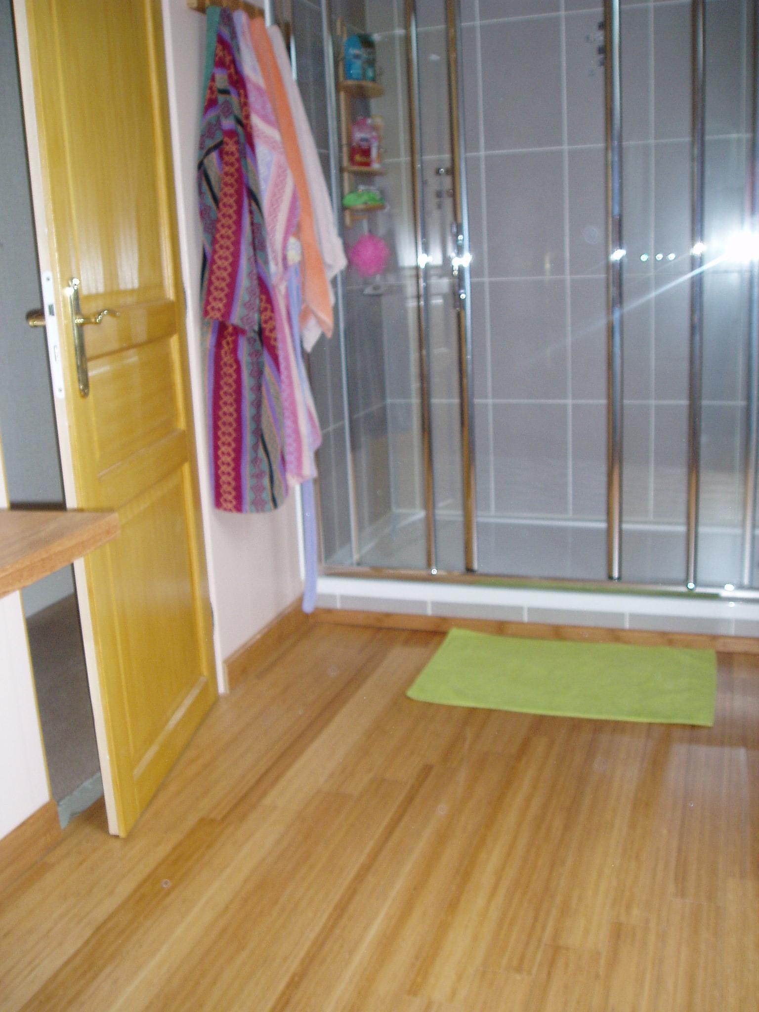 photos blog ecoligne bambou toutes l 39 actualit des produits en bambou. Black Bedroom Furniture Sets. Home Design Ideas