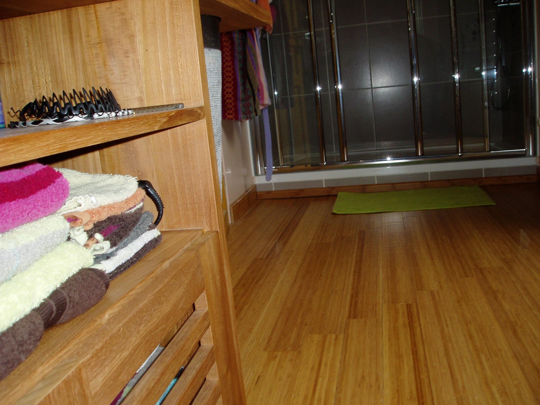 parquet bambou massif densifi naturel r f s swna 101251200. Black Bedroom Furniture Sets. Home Design Ideas
