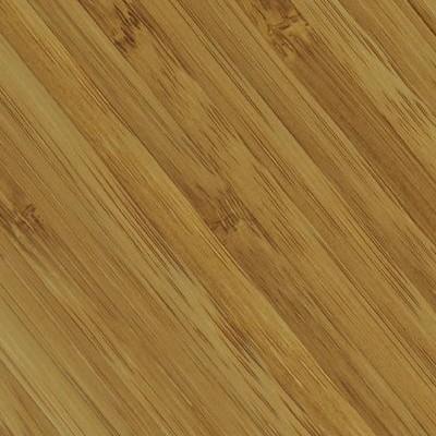 test seb blog ecoligne bambou toutes l 39 actualit des produits en bambou. Black Bedroom Furniture Sets. Home Design Ideas