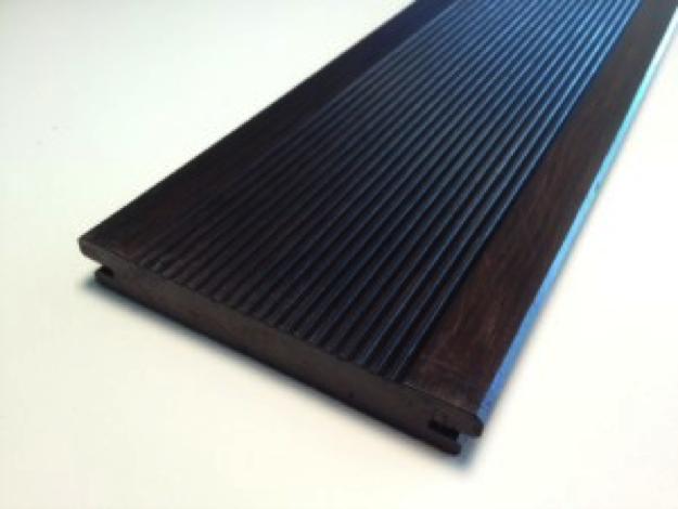 terrasses blog ecoligne bambou toutes l 39 actualit des produits en bambou. Black Bedroom Furniture Sets. Home Design Ideas