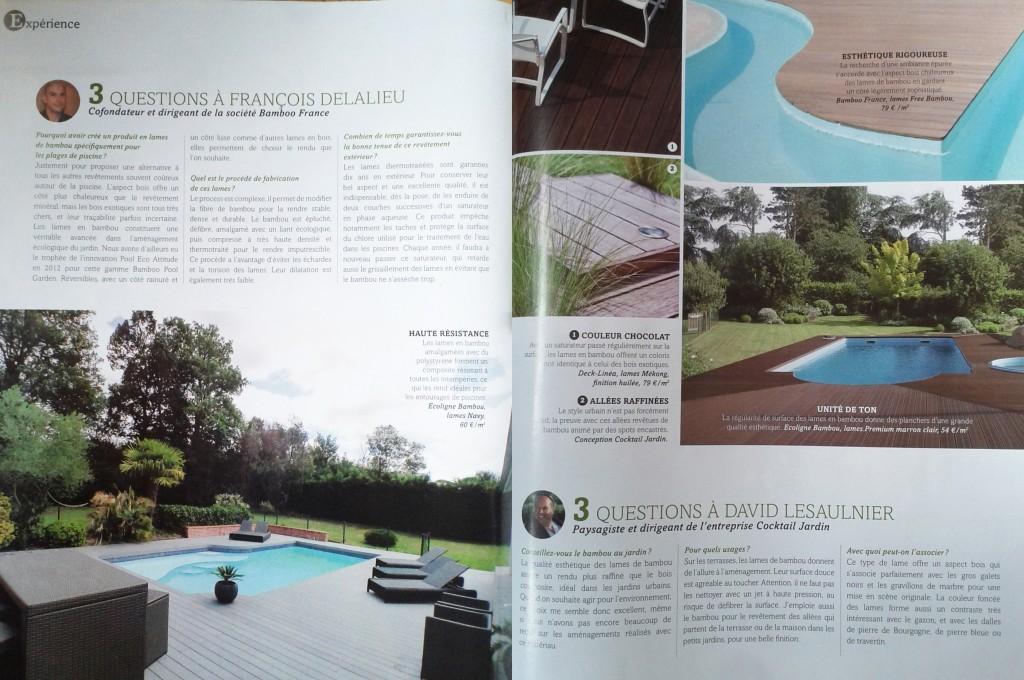 exterieurs-magazine3-4