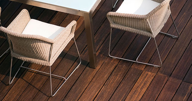 Terrasse_bambou_densifié2