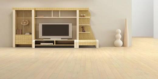 le blog d 39 ecoligne bambou magasin de parquets en bambou d couvrez conseils et bons plans. Black Bedroom Furniture Sets. Home Design Ideas